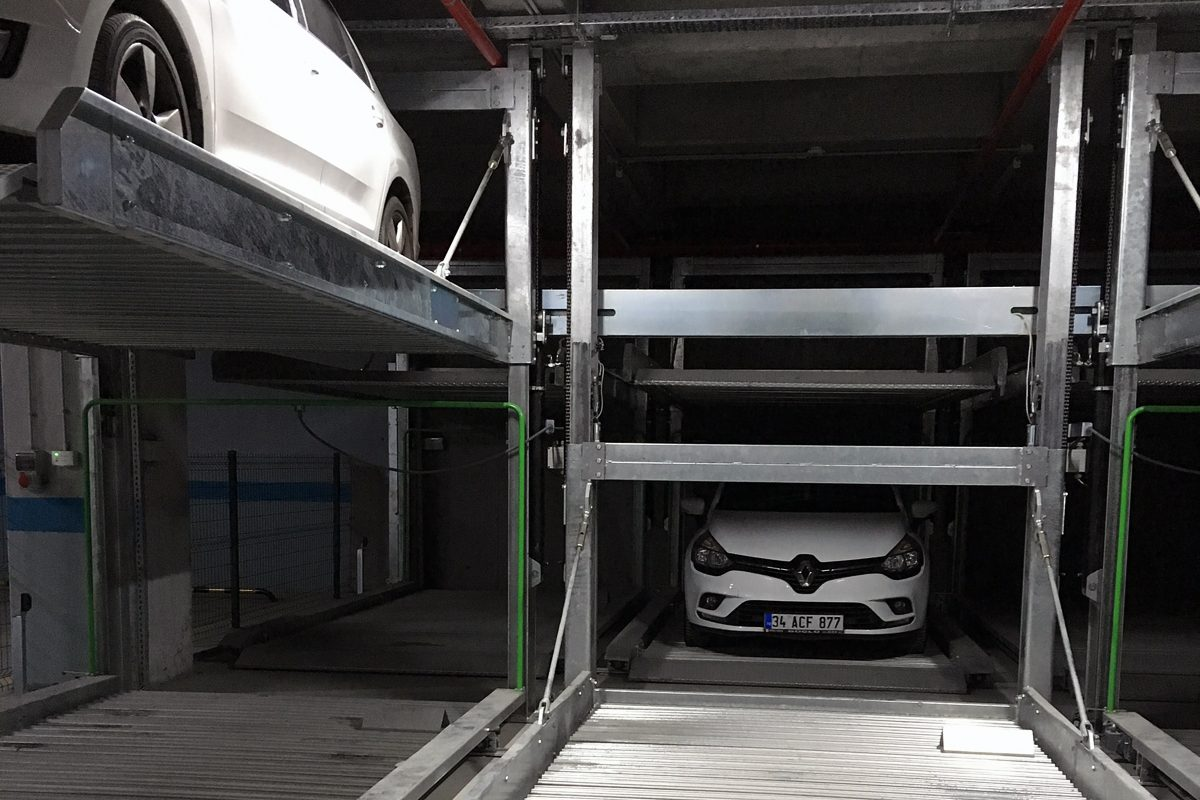 low-celling-parking-tr-4