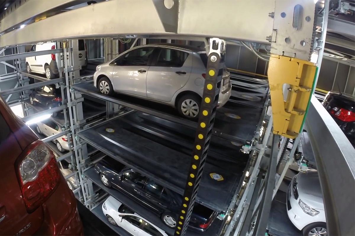 shuttle-parking-1