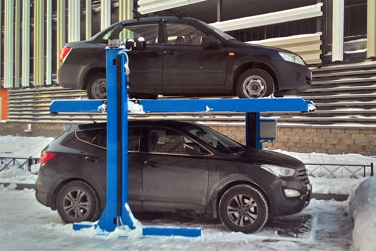 electromechanical-lifts-(25