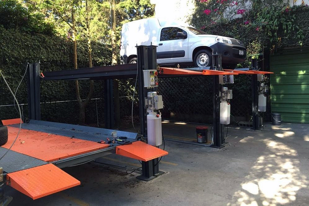 china-parking-stacker-21