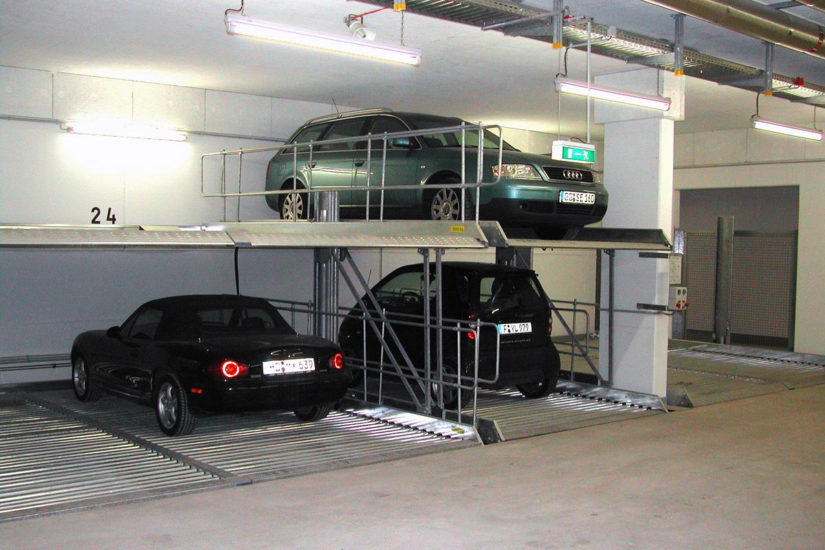 liftparker-6