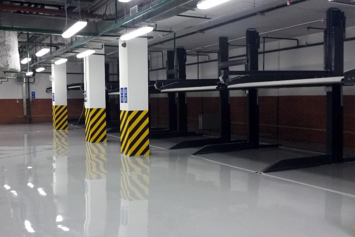 storeparker-2021 (2)
